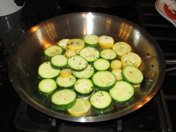 Squash and Zucchini_3