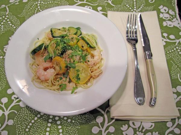 Squash and Zucchini_4