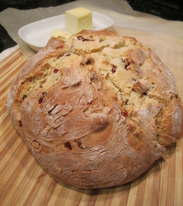 Irisha-Soda-Bread-4