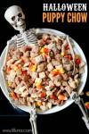 Black-and-White-Halloween-Puppy-Chow-recipe-on-lilluna.com-