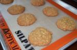 Brown Sugar OatmealCookies_4