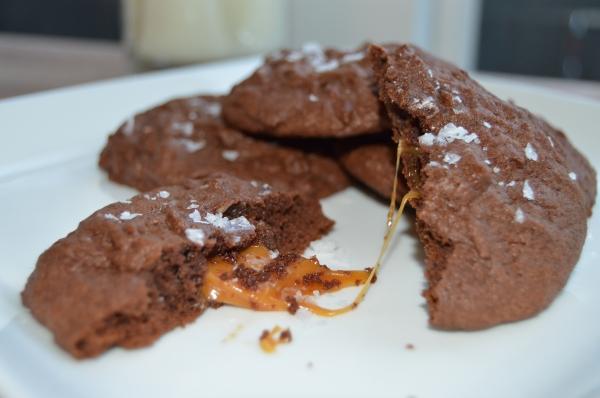 Chocolate Caramel Maldon Salt_1