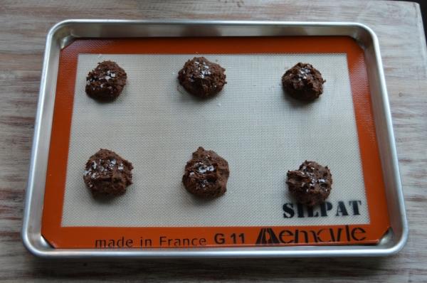 Chocolate Caramel Maldon Salt_3