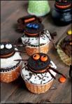 oreo-cupcakes_thumb