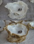 oyster-dish-2-before-after