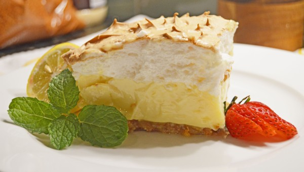 lemon-icebox-pie-3